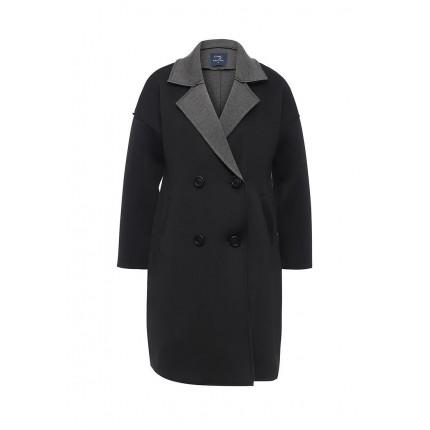 Пальто Tantra модель TA032EWMSO41 распродажа