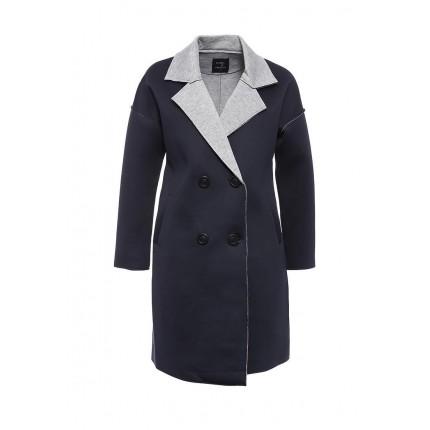 Пальто Tantra модель TA032EWMSO42 распродажа