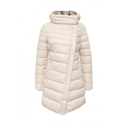 Куртка утепленная Tantra модель TA032EWMSO53