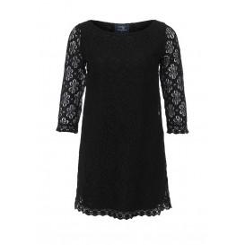 Платье Tantra модель TA032EWMSO57 распродажа
