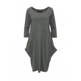 Платье Tantra артикул TA032EWMSO59