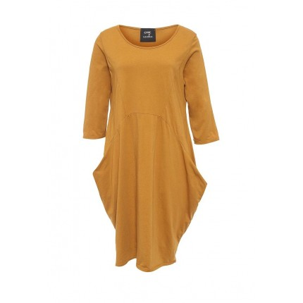 Платье Tantra артикул TA032EWMSO60 распродажа