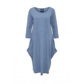 Платье Tantra модель TA032EWMSO61 фото товара
