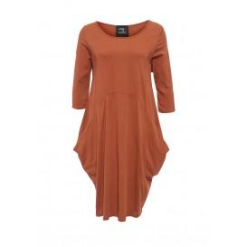 Платье Tantra артикул TA032EWMSO62 фото товара