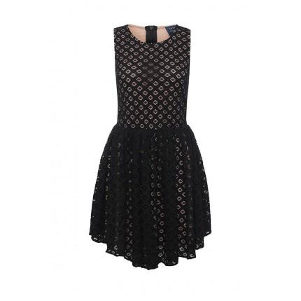 Платье Tantra артикул TA032EWMSO66 распродажа