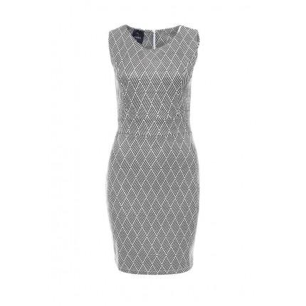Платье Tantra артикул TA032EWMSO67