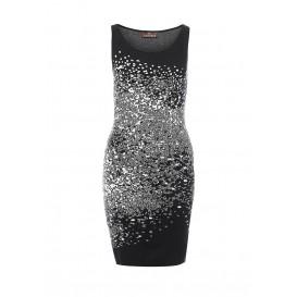 Платье Tantra модель TA032EWMSO70