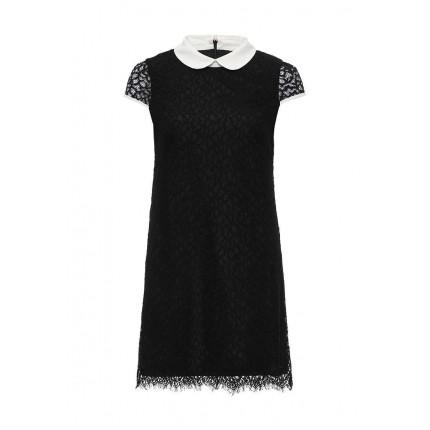 Платье Tantra артикул TA032EWMSO77 cо скидкой