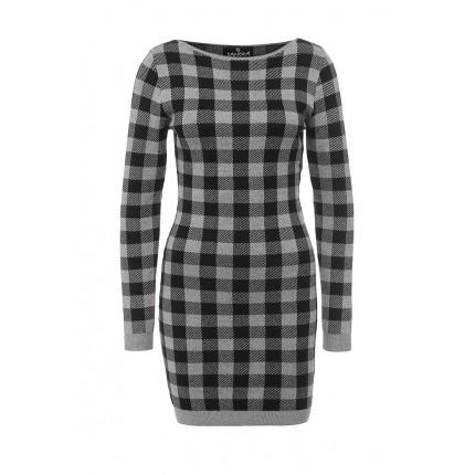 Платье Tantra артикул TA032EWMSO80 распродажа