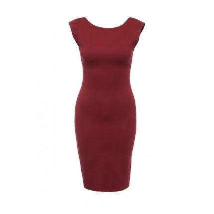 Платье Tantra модель TA032EWMSO83