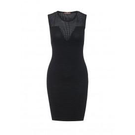 Платье Tantra артикул TA032EWMSO93 купить cо скидкой