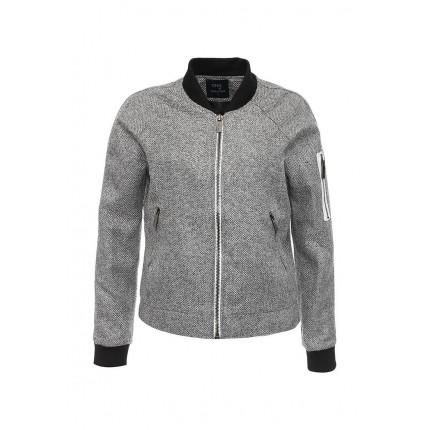 Куртка Tantra модель TA032EWMSO99 cо скидкой