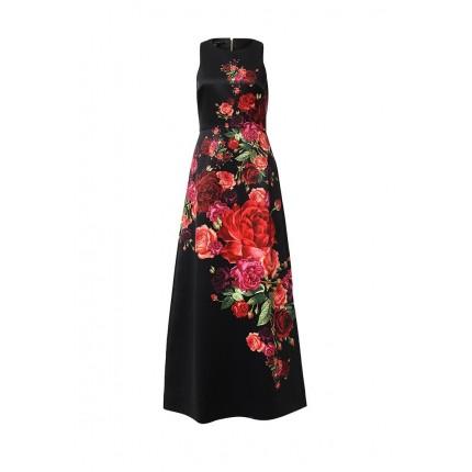 Платье Ted Baker London модель TE019EWKJW72
