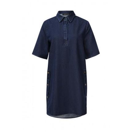 Платье The Fifth модель TH014EWJHG89