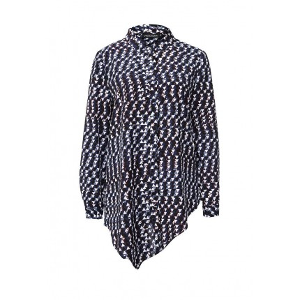 Блуза The Fifth артикул TH014EWJHG90 распродажа