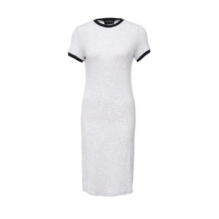 Платье The Fifth модель TH014EWJHH18 распродажа