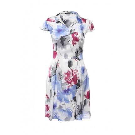 Платье Tom Farr артикул TO005EWHXW35