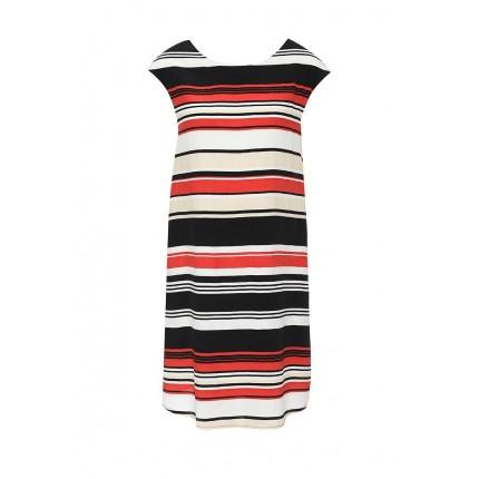 Платье Tom Farr модель TO005EWHXW38 распродажа