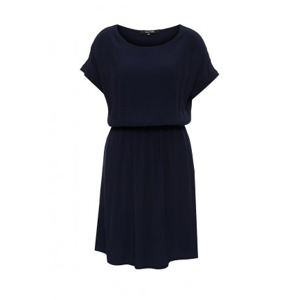 Платье Tom Farr артикул TO005EWHXW49 купить cо скидкой