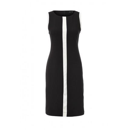 Платье Tom Farr артикул TO005EWHXW54 распродажа