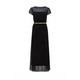 Платье Tom Farr артикул TO005EWHXW58 фото товара