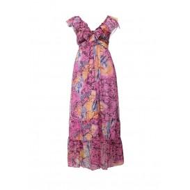 Платье Tom Farr модель TO005EWIQA11