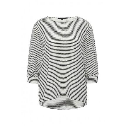 Блуза Tom Farr модель TO005EWLJJ72 распродажа