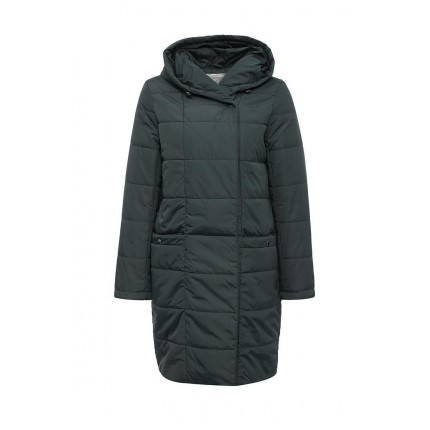 Куртка утепленная Tom Farr модель TO005EWLJO84 фото товара