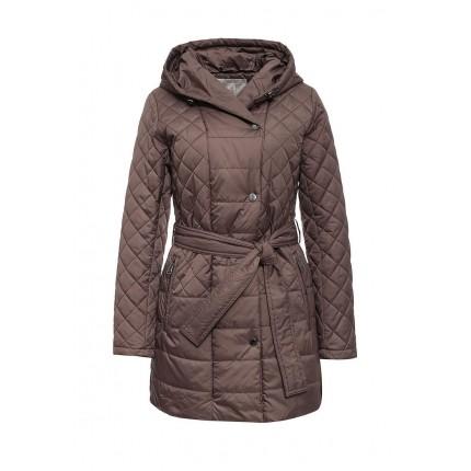 Куртка утепленная Tom Farr модель TO005EWLJO85