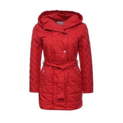 Куртка утепленная Tom Farr модель TO005EWLJO87