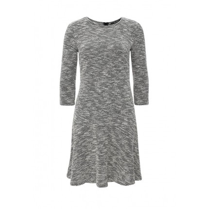 Платье Tom Farr артикул TO005EWLJP02 cо скидкой