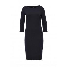 Платье Tom Farr модель TO005EWLJP07