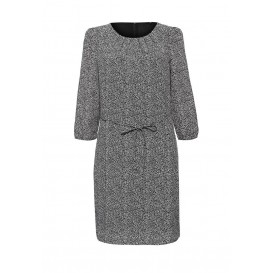 Платье Tom Farr модель TO005EWLJP13 распродажа