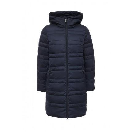 Куртка утепленная Tom Farr артикул TO005EWLJP38 cо скидкой
