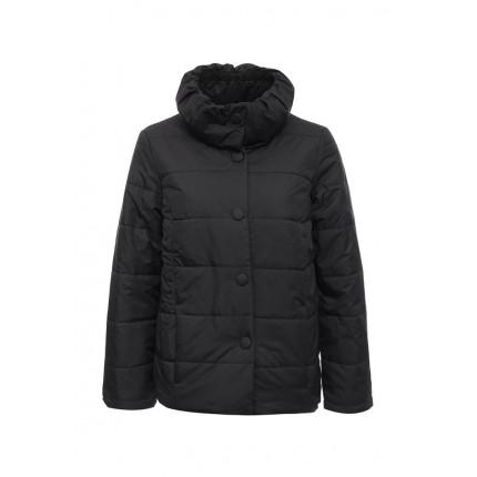 Куртка утепленная Tom Farr модель TO005EWLRG27 фото товара