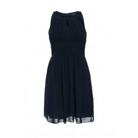 Платье Tom Tailor модель TO172EWHPB55 купить cо скидкой