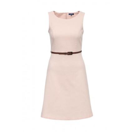 Платье Tom Tailor модель TO172EWHPB58 фото товара
