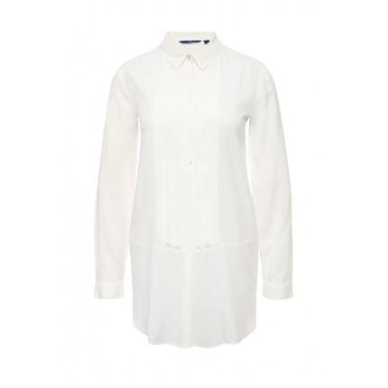 Блуза Tom Tailor артикул TO172EWKRQ28 распродажа