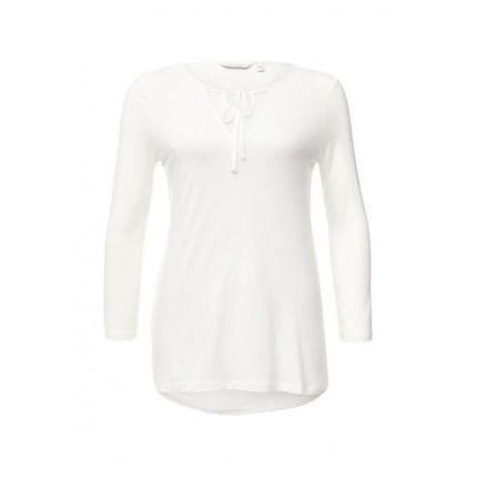 Блуза Tom Tailor артикул TO172EWKRQ57 распродажа