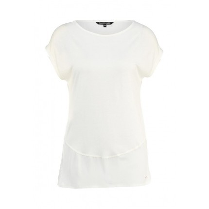 Блуза Top Secret артикул TO795EWEUE48