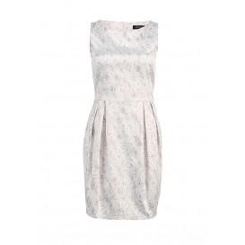 Платье Top Secret артикул TO795EWEUT34