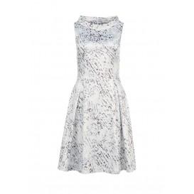 Платье Top Secret модель TO795EWEUT36 распродажа