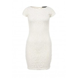 Платье Top Secret артикул TO795EWEZN07 фото товара