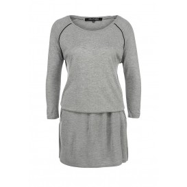Платье Top Secret артикул TO795EWFBS77 распродажа