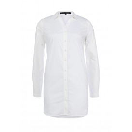 Рубашка Top Secret артикул TO795EWFIG12 фото товара