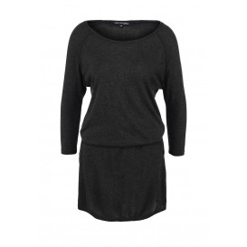 Платье Top Secret артикул TO795EWGNN59