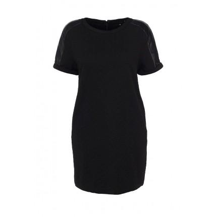 Платье Top Secret модель TO795EWGNN60