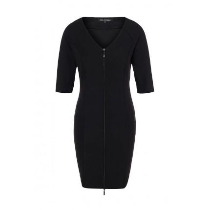 Платье Top Secret модель TO795EWGNN61 фото товара