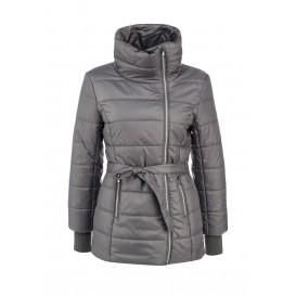 Куртка утепленная Top Secret модель TO795EWGVG71 купить cо скидкой