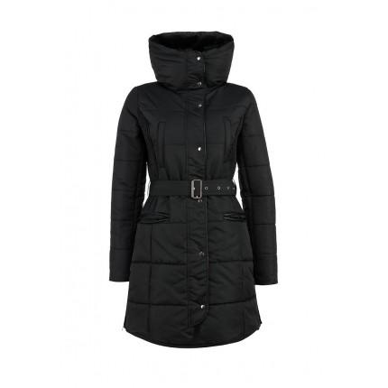 Куртка утепленная Top Secret модель TO795EWGVG76